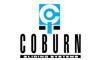 Coburn